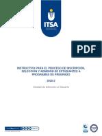 ADM-Instructivo-de-Inscripcion-Seleccion-y-Admision.pdf