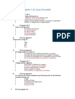 Examen del Capítulo 1 de Linux Essentials.docx