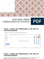 Guía para crear formularios de Google (1).pdf