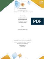 Anexo 1 - Formato de entrega - Paso 3_
