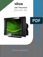 OK-MANUAL_TEC._TV_PHILCO_MOD.PH21US-A1