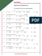 04-refranes-incompletos-quinto-de-primaria