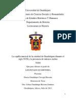 La_capilla_musical_de_la_catedral_de_Gua.pdf