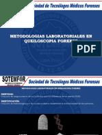 2979_metodologias_laboratoriales_en_queiloscopia_forense