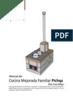 Manual_dos_hornillas.pdf