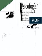 412533056-La-actividad-mental-Maria-Elena-Colombo.pdf