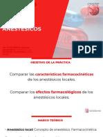 PRACTICA V - ANESTESICOS.pdf