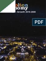 Bolton_Economic_Strategy