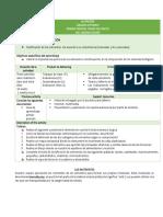 NUTRICIÓN 1.pdf