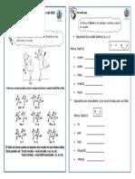Hiato comunicación.pdf