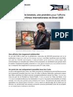 BREST2020-Communiqué-de-presse-mai-2019-présentation-java.pdf