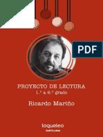 proyecto-marintho-loqueleo.pdf