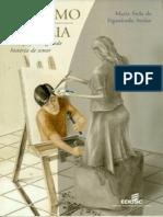 @ACERVOpasseAdiante_Autismo_e_família_-1.pdf