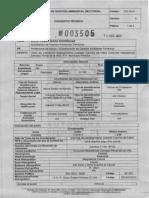 CT-00003505 (Portal de la Villa)