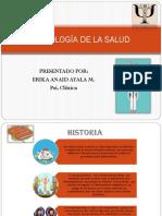 PSICOLOGIA DE LA SALUD (2).pdf