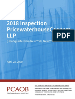 104 2020 012 PricewaterhouseCoopers LLP