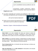 4.-Clase-ILN230-Depreciación-Proyectos.pdf