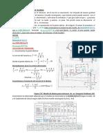 Elementos lo mejor 3.pdf