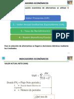 6.-Clase-ILN230-Indicadores-Econom - copia.pdf