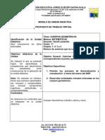 SECUENCIA-DIDACTICA-VIRTUAL-N1-MATEMATICA-GRADO-2