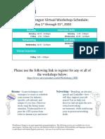 June 2020 - WorkSource Oregon Virtual Workshops.pdf