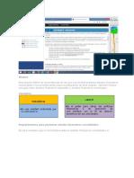 actividad 8 contabilidad.docx