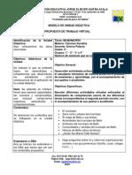 SECUENCIA-DIDACTICA-VIRTUAL-N1-CIENCIAS-SOCIALES-GRADO-2