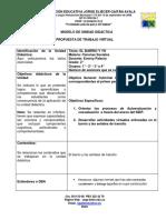 SECUENCIA-DIDACTICA-VIRTUAL-N2-CIENCIAS-SOCIALES-GRADO-2