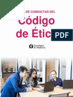 1 Guía de Conductas Código de Ética(2)