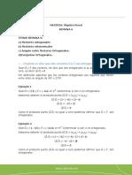ALGEBRA LINEAL_SEMANA 6_PF