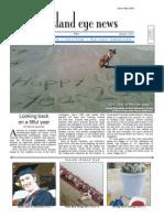 Island Eye News - January 7, 2011