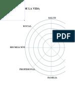 Modelo plantilla de planificacion de actividades (1)