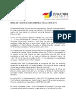 Perfil República de China.pdf