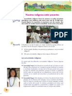 Páginas de cartilla Ciencias, Sociales y Artes Semana 20Abril.pdf