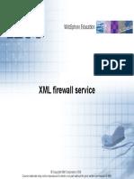 dp_XMLFirewall