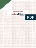 Dosier-obra-despacho.pdf