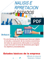 CARO_MARBIN_ANALISIS_E_INTERPRETACION