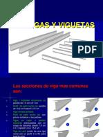 vigas y vigetas.pdf