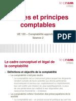 120-C1S2-Normes comptables-2020
