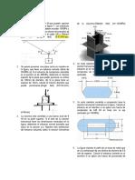259318698-Practica-1-de-Resistencia-de-Materiales-Carlos-Joo-2014.docx