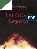 Las Ultimas Hogueras - Susy Delgado - Portal Guarani