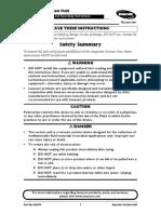 manuial de usuario succionador 4.pdf