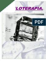 vdocuments.mx_hieloterapiapdf.pdf