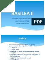 basilea2-150417002859-conversion-gate02