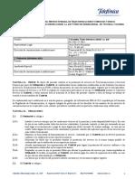 Contrato 71 1 0423 2016  NEWCOM INTERNATIONAL INC SUCURSAL COLOMBIA.docx