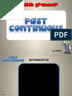 past-continuous-ppt- explanation (1)