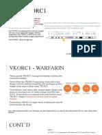 gen VKORC1