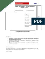 Práctica No 2 (1) (Autoguardado).docx