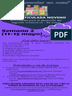 GUÍA NOVENOS SEMANA 2 (MAYO 11-15) (1).pdf