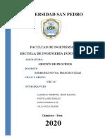 Caso-01-GESTION DE PROCESOS